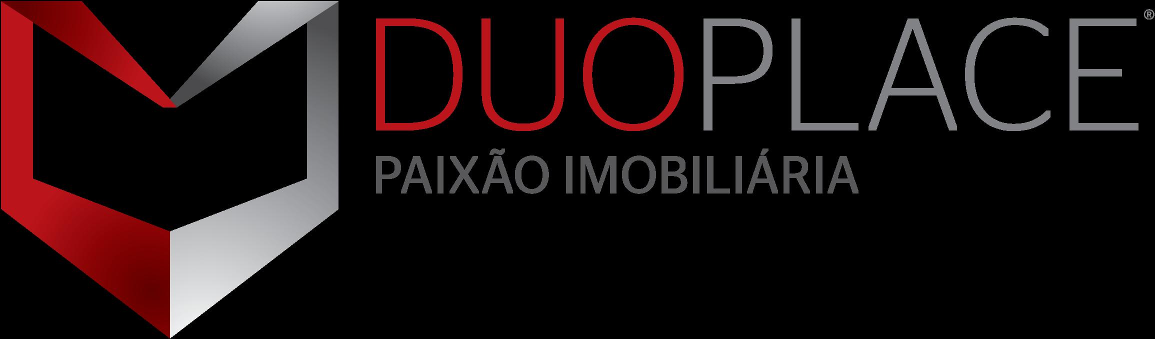 DuoPlace - Mediação e Gestão Imobiliária Lda